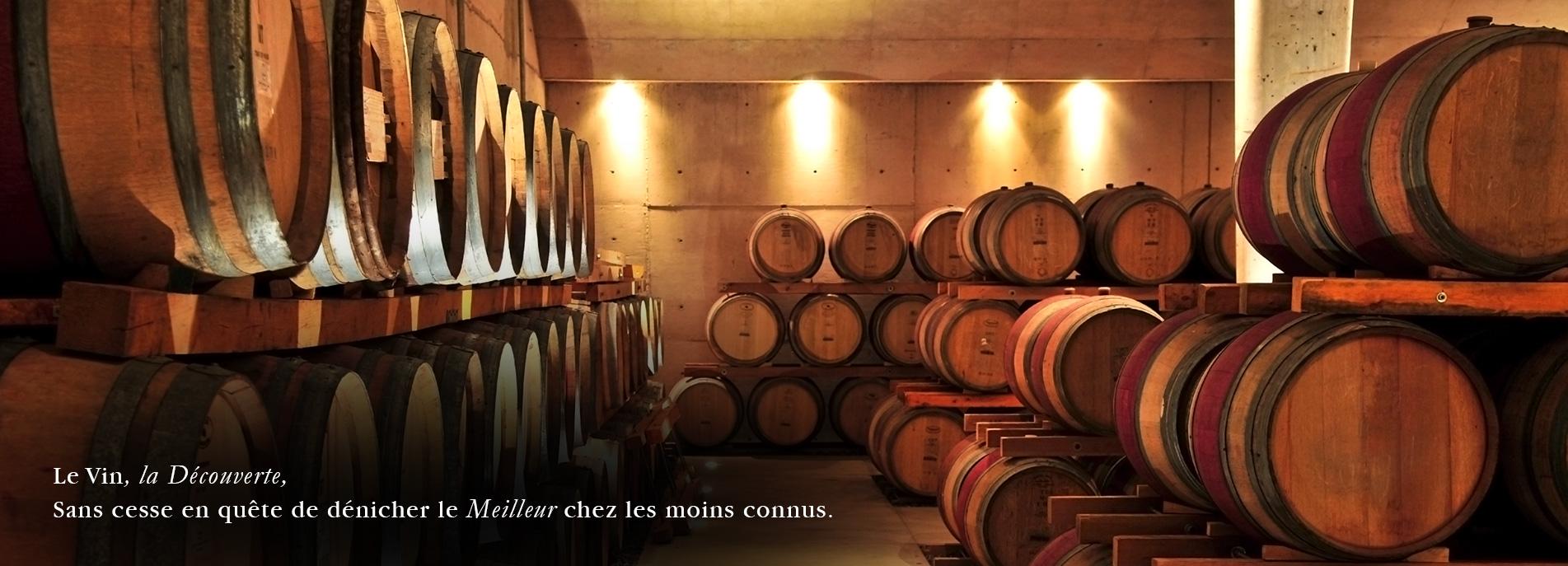La_Cristallerie_Selection_de_Vins_Precise