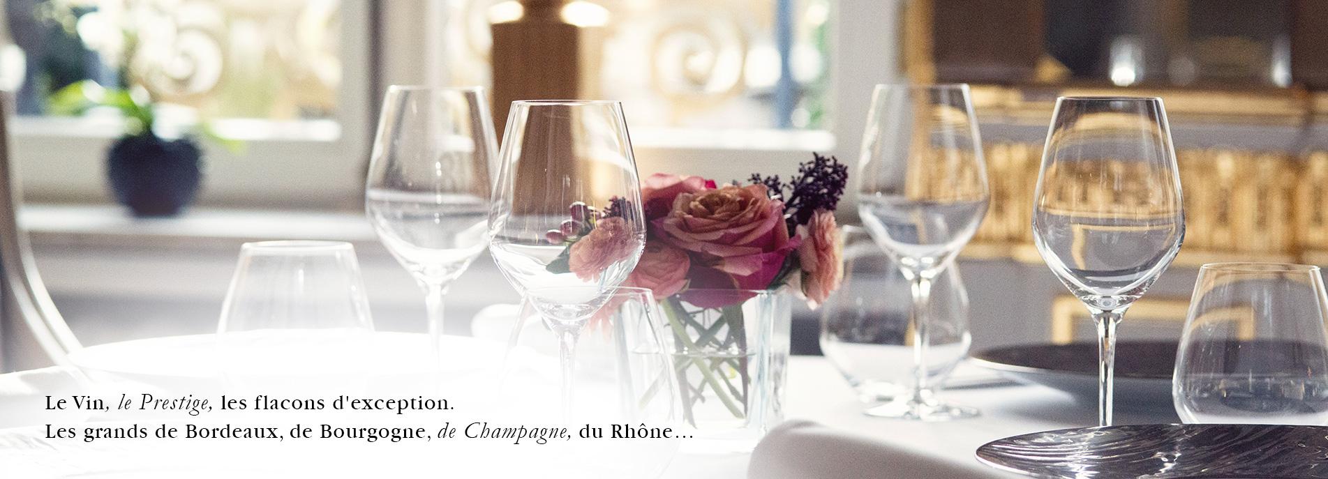 La_Cristallerie_L_Art_de_la_Table