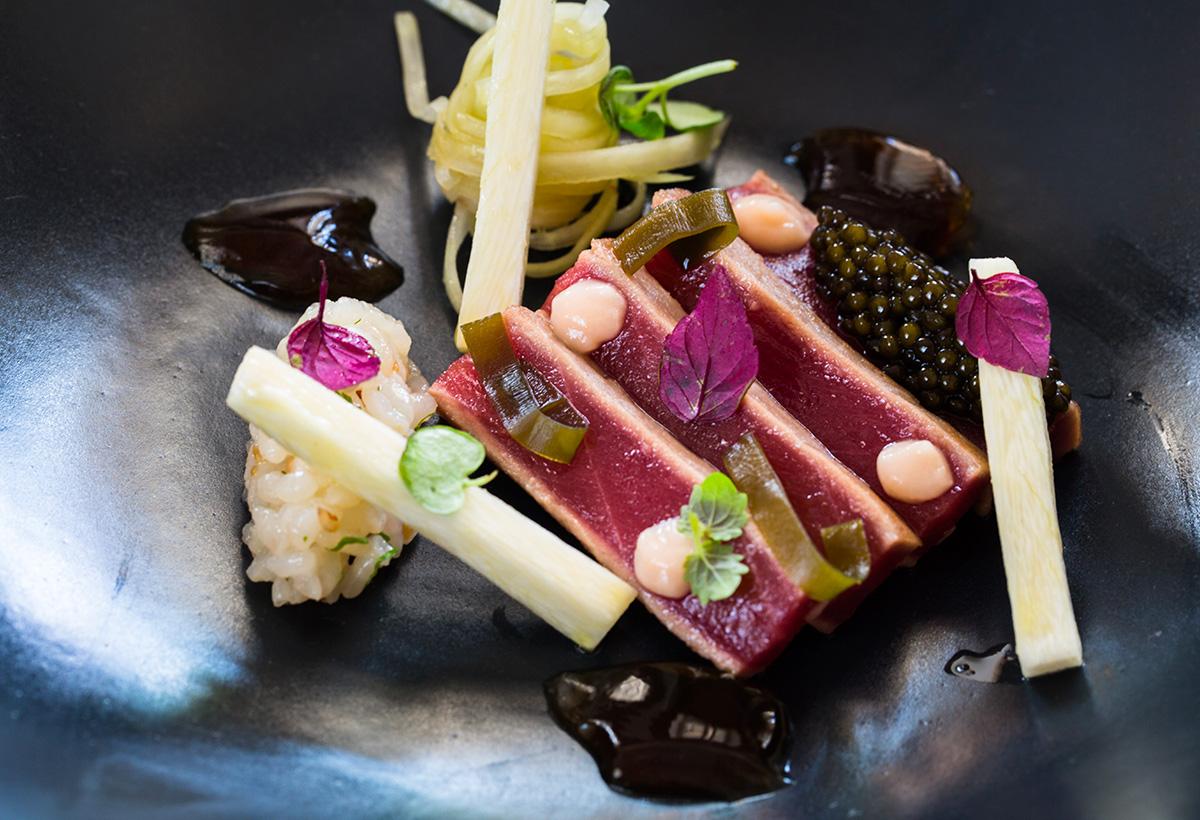 De_L_experience_Gustative_a_La_Haute_Couture_Gastronomique