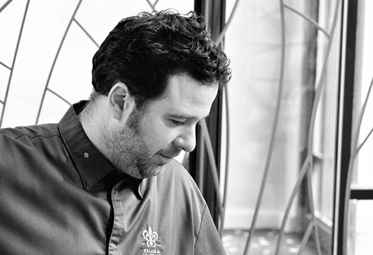 Chef_Fabrice_Salvador_Influences_d_ici_et_d_ailleurs